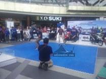 launching-GSX-150-Trans-Studio-Bandung (43)