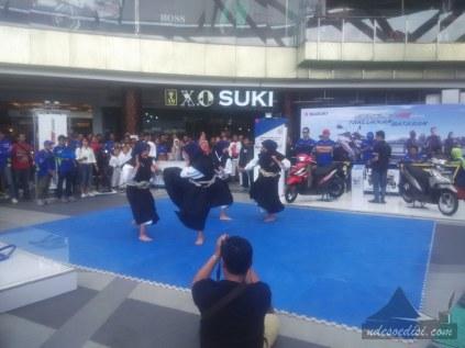 launching-GSX-150-Trans-Studio-Bandung (44)