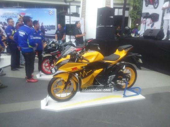 launching-GSX-150-Trans-Studio-Bandung (5)