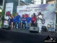 launching-GSX-150-Trans-Studio-Bandung (6)