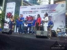 launching-GSX-150-Trans-Studio-Bandung (7)
