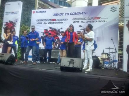 launching-GSX-150-Trans-Studio-Bandung (8)