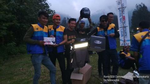 GSX-Community-Purwakarta (1)