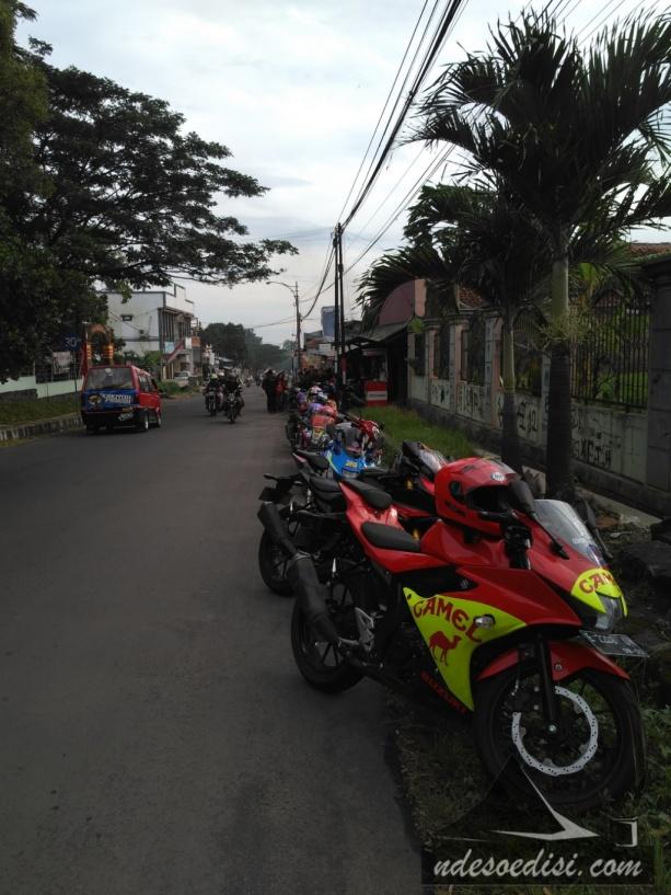 GSX-Community-Purwakarta (2)