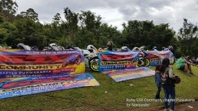 GSX-Community-Purwakarta (4)
