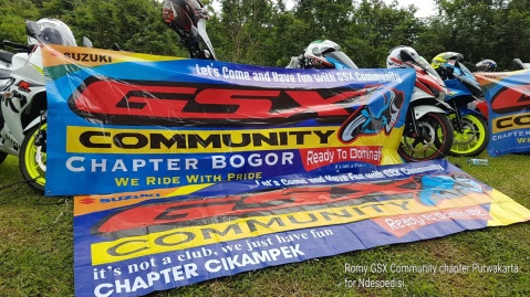 GSX-Community-Purwakarta (5)