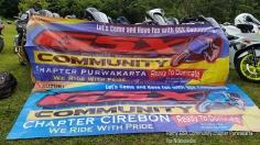 GSX-Community-Purwakarta (6)