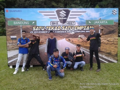 GSX-Community-Purwakarta (7)