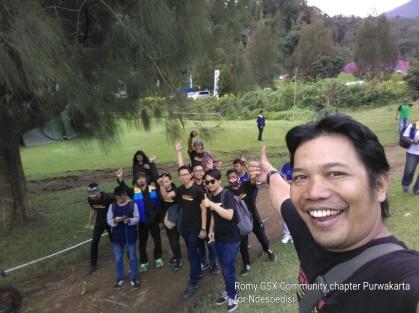 GSX-Community-Purwakarta (9)