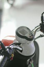 Motor Listrik Yamaha (11)