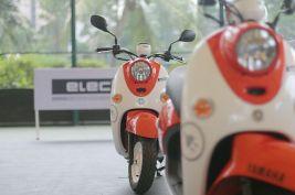 Motor Listrik Yamaha (12)