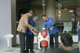 Motor Listrik Yamaha (14)