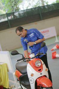 Motor Listrik Yamaha (15)