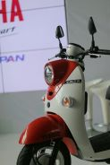 Motor Listrik Yamaha (16)