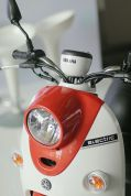 Motor Listrik Yamaha (17)