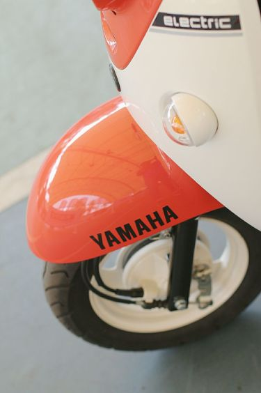 Motor Listrik Yamaha (19)