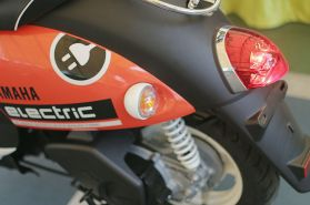 Motor Listrik Yamaha (23)