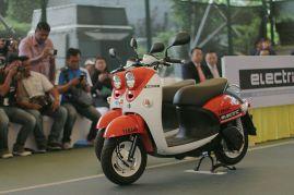 Motor Listrik Yamaha (28)