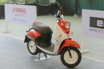 Motor Listrik Yamaha (3)
