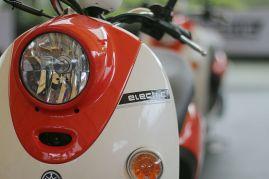 Motor Listrik Yamaha (30)