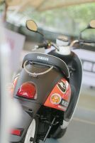Motor Listrik Yamaha (32)