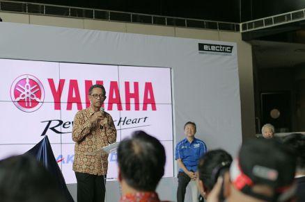 Motor Listrik Yamaha (33)