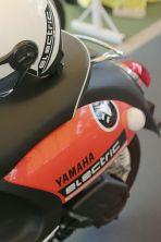 Motor Listrik Yamaha (37)