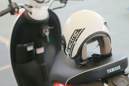 Motor Listrik Yamaha (4)