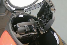 Motor Listrik Yamaha (46)