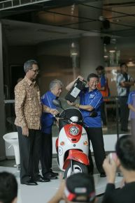Motor Listrik Yamaha (47)