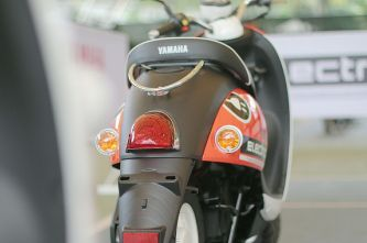 Motor Listrik Yamaha (48)