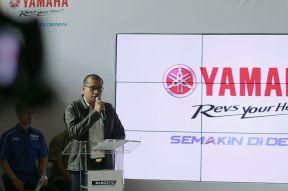 Motor Listrik Yamaha (5)