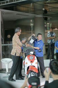Motor Listrik Yamaha (50)