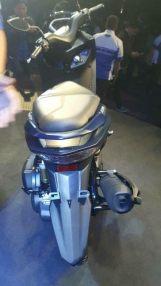 stoplamp Yamaha Lexi 125 VVA