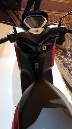 Yamaha-Lexi-125