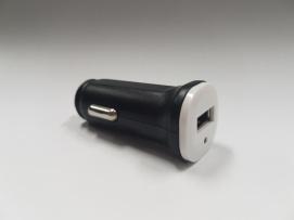 USB Charger Kit Freego
